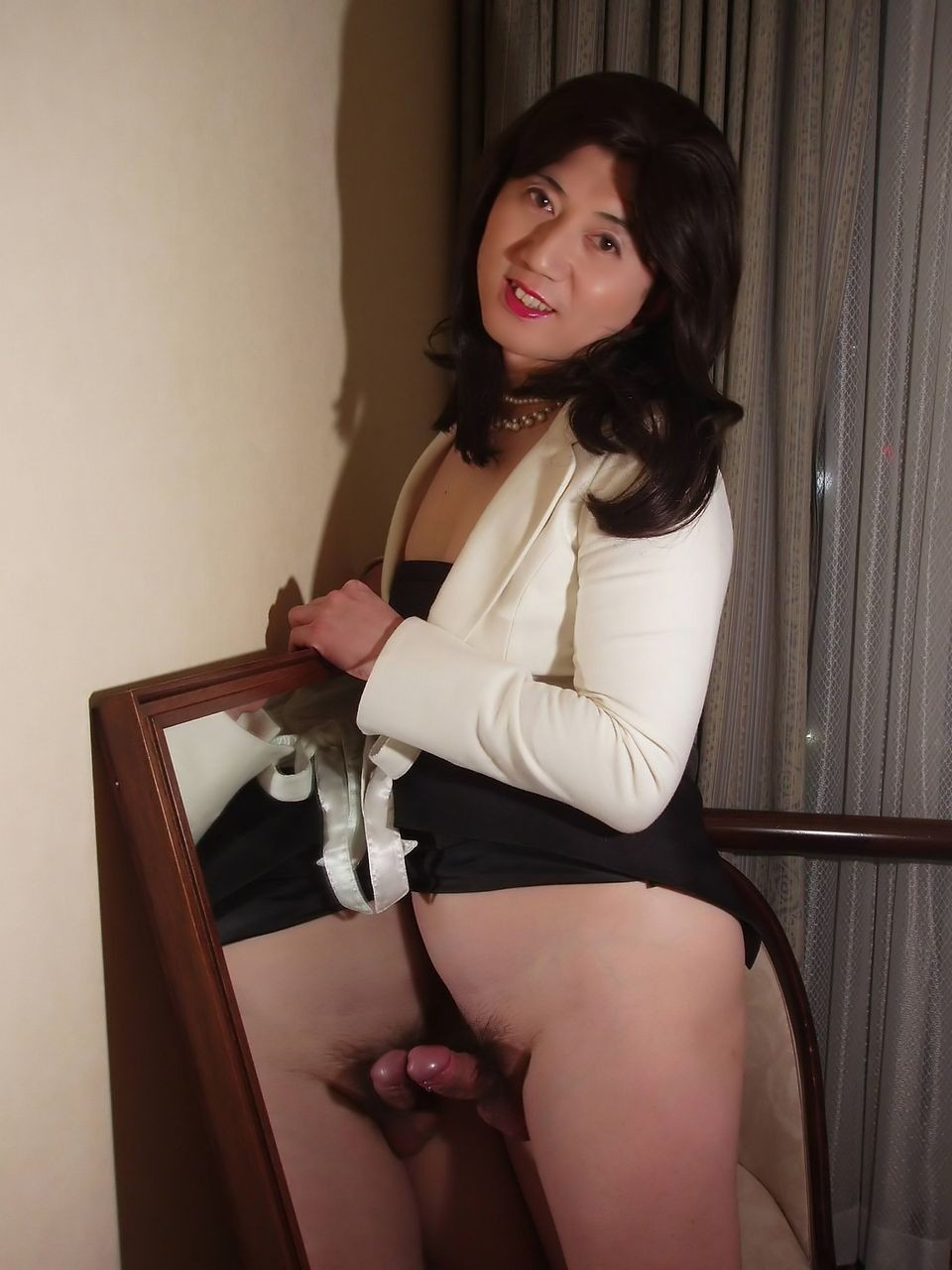 porn tube asian