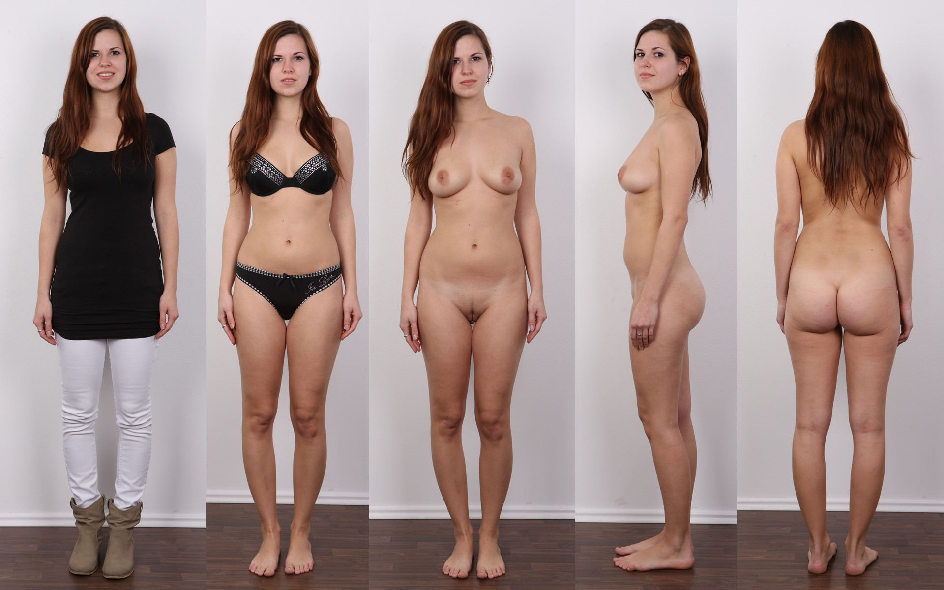young-girl-beautiful-women-without-clothes-on-happened-black