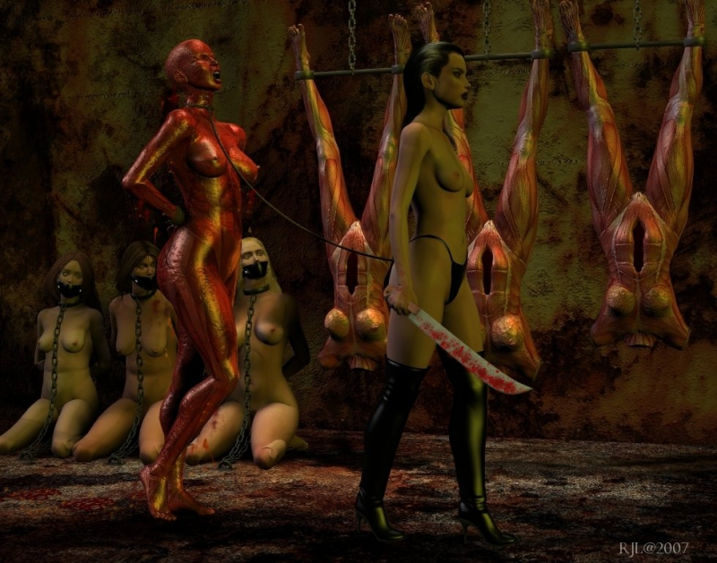 Think, Naked dolcett meat girls yes