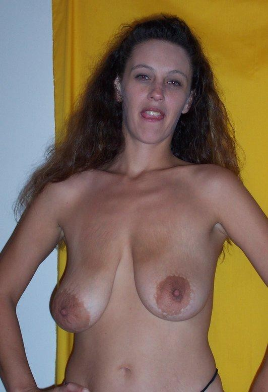 wife Amateur nude ex