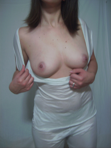 Lds wife naked — img 6