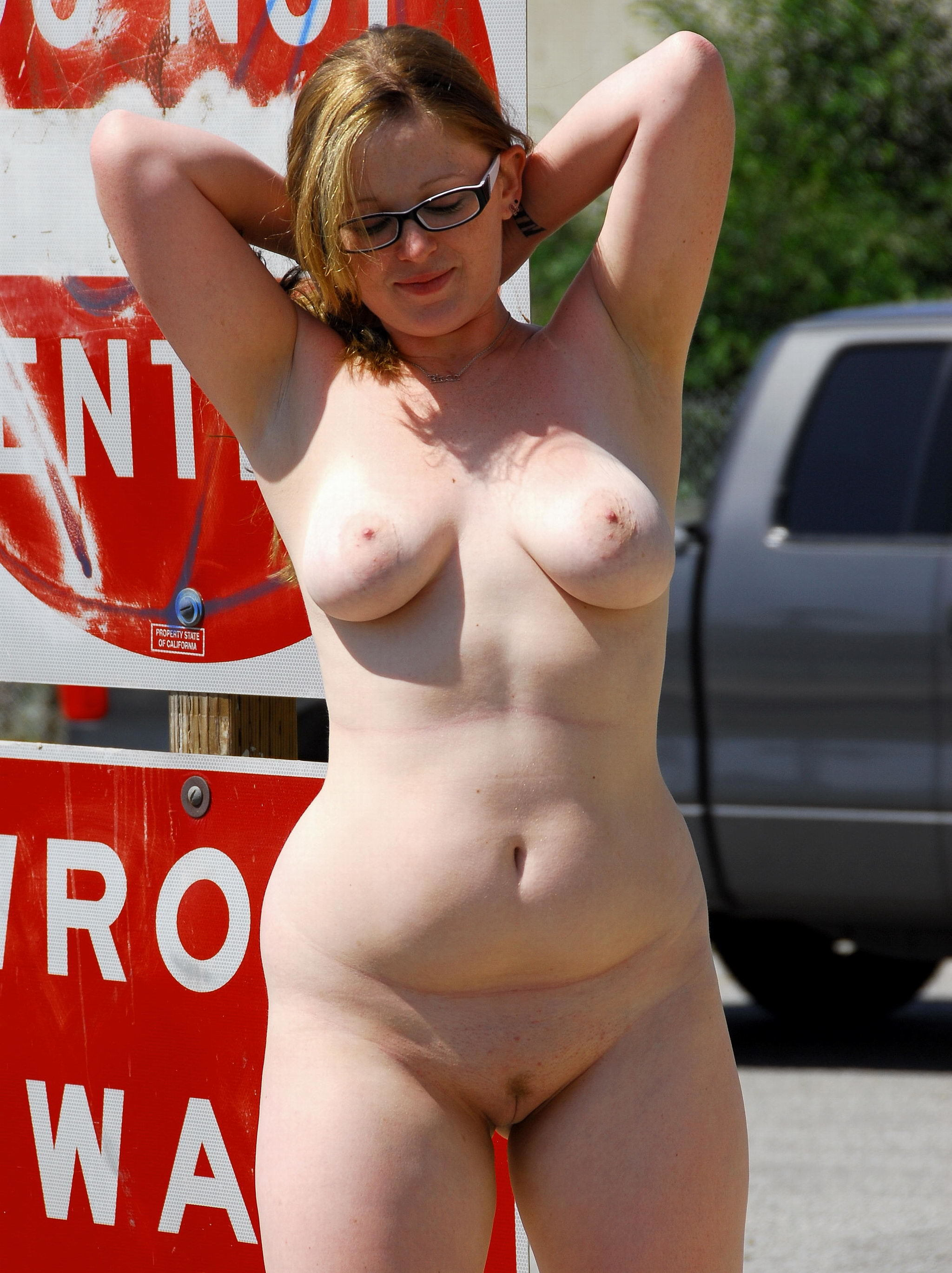 chubby-nudists-nude-pictures