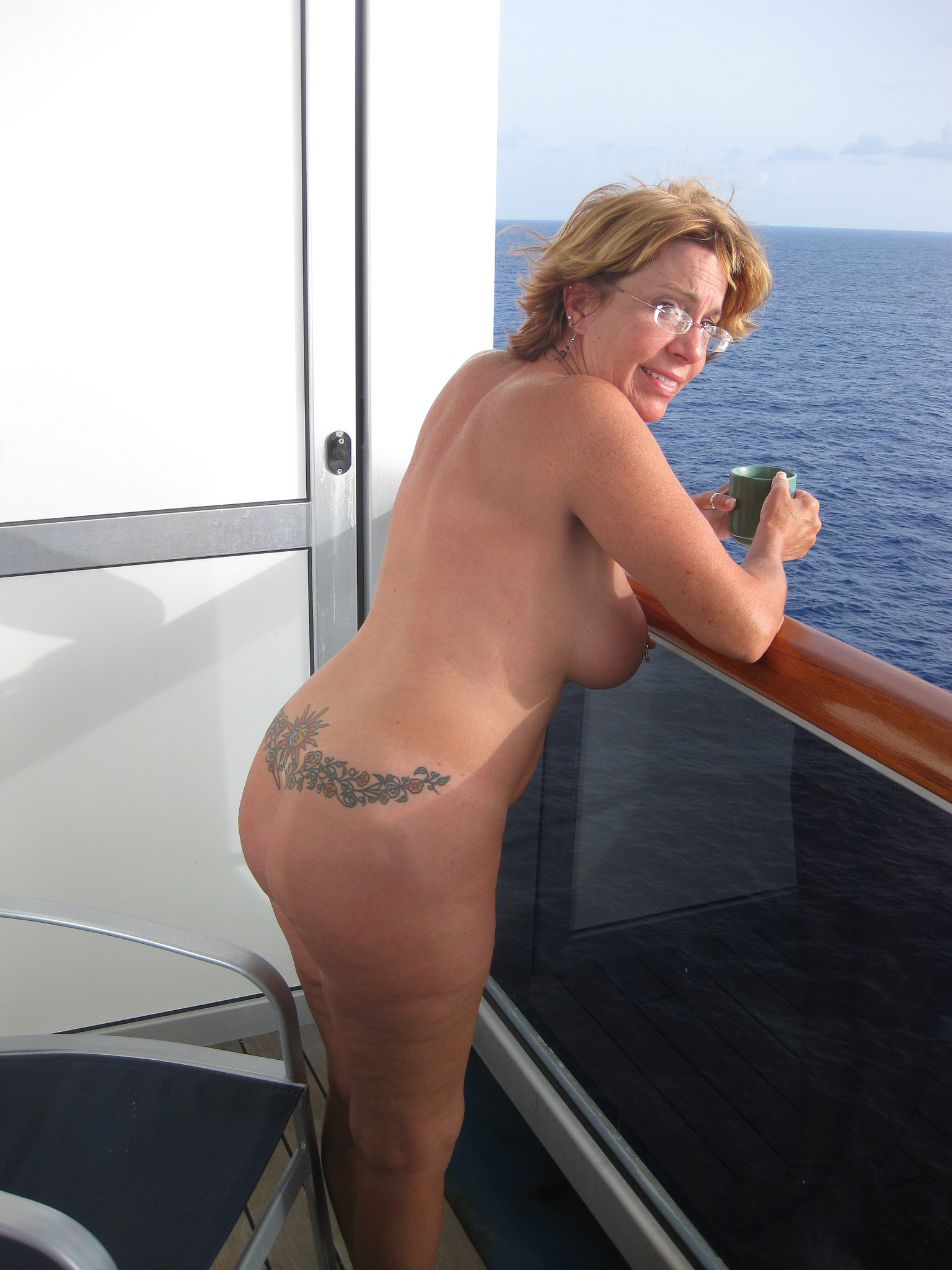 Speak this Amateur canadian milf matchless message