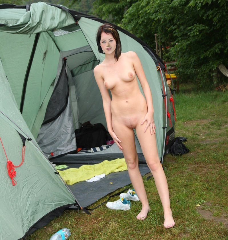 cums-milf-in-camping-trailer-masterbating-gaga