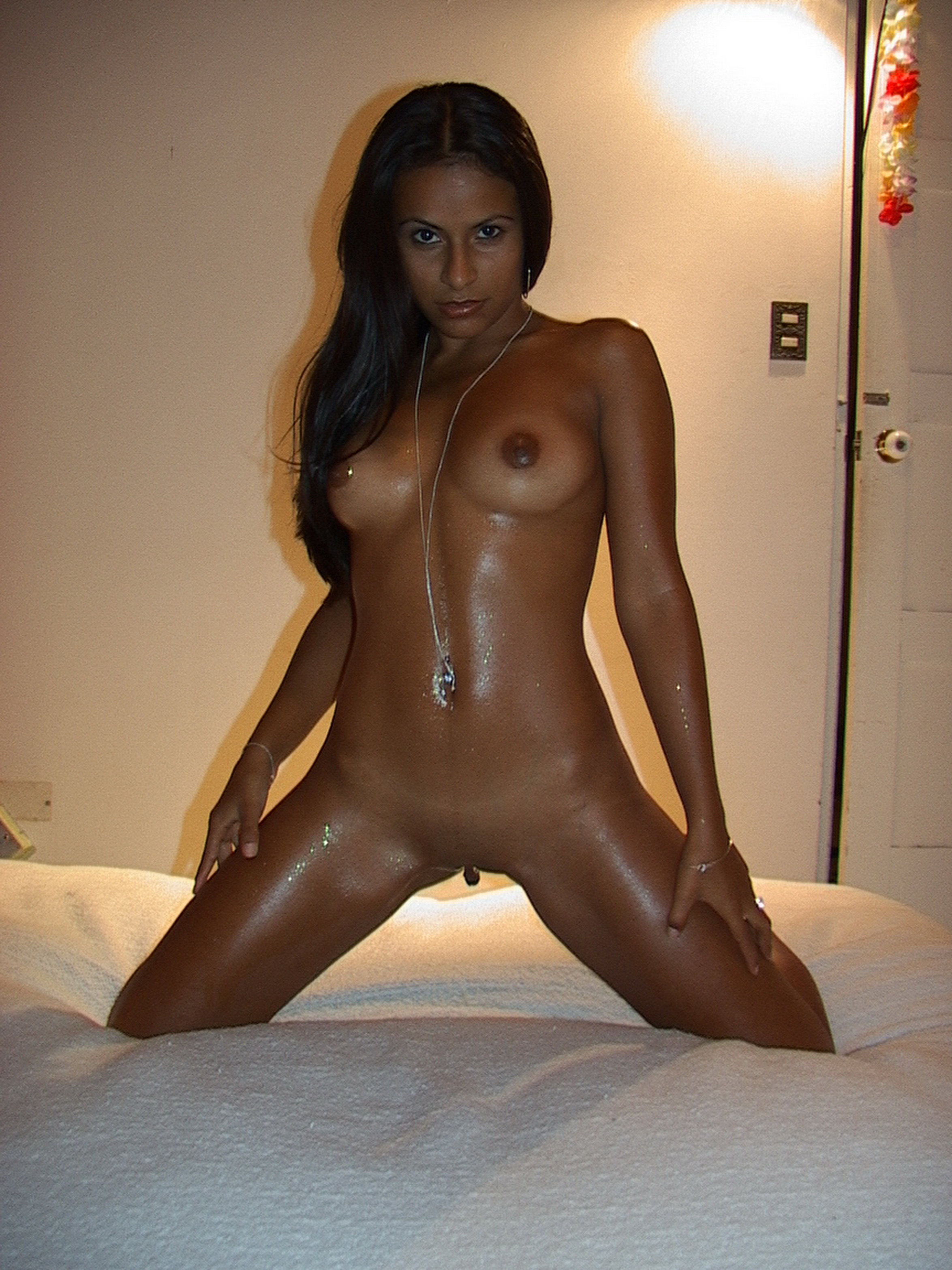 What Xxx images of hot black women