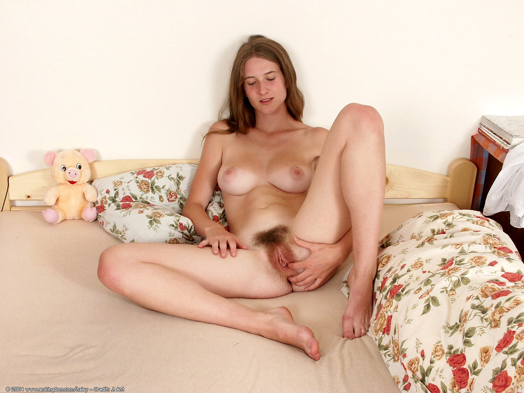 French teen nudist porn think