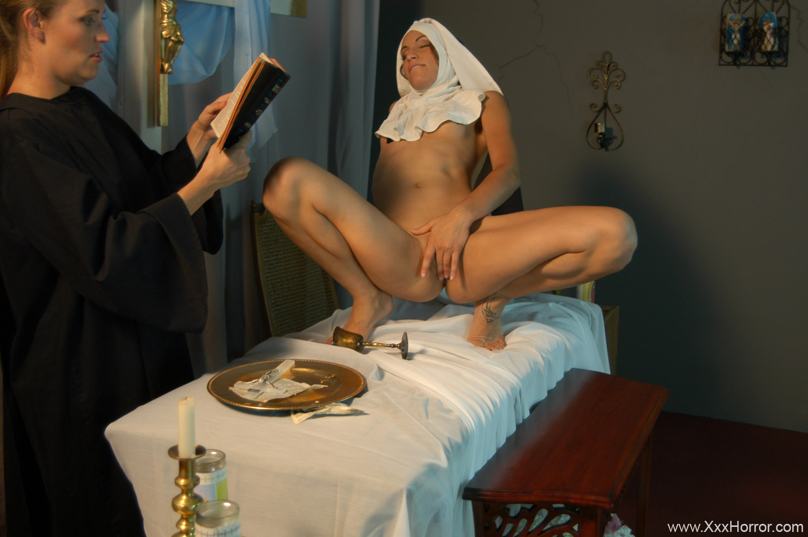 Side pussy religious sex videos sex positions and