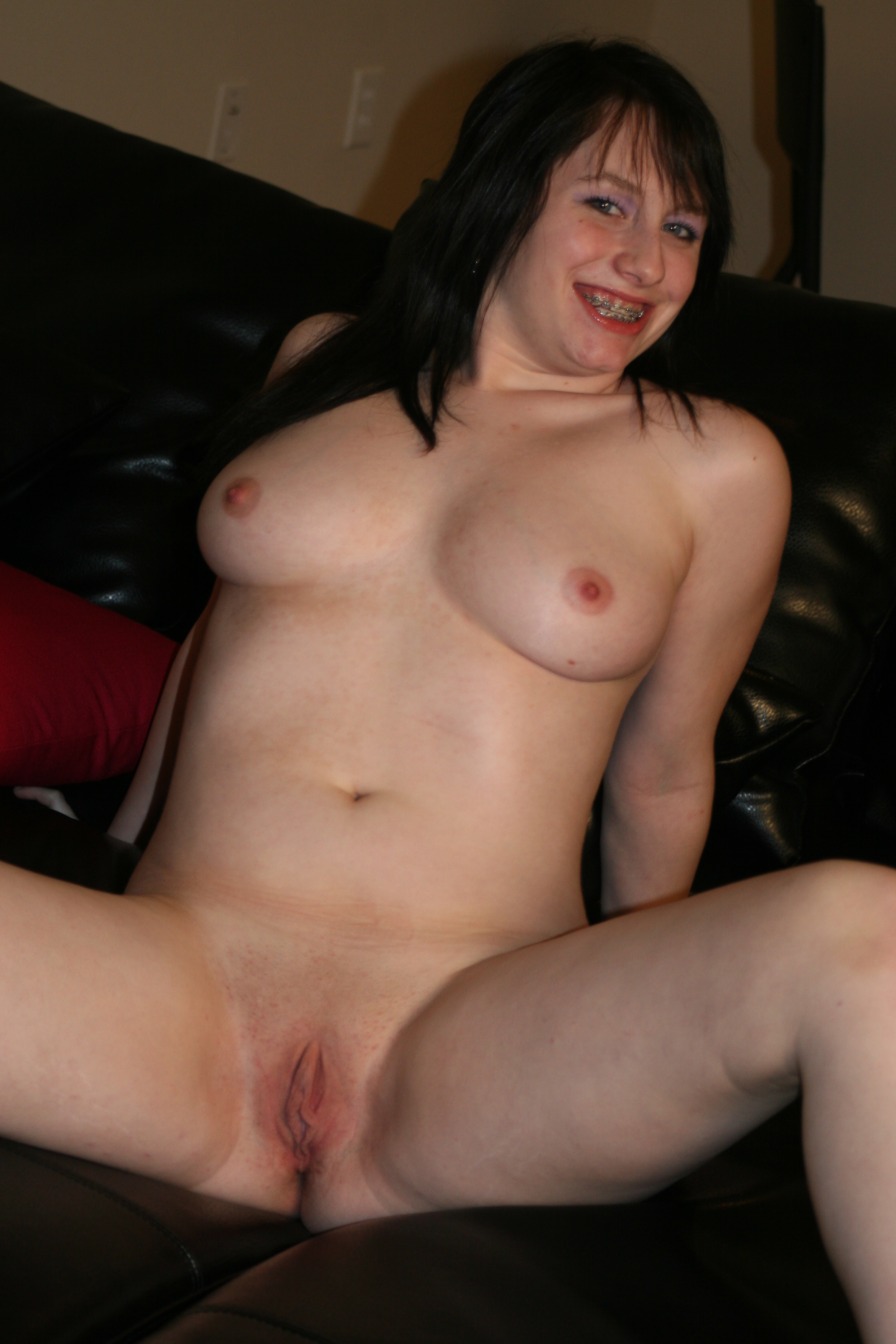stacy simms porn