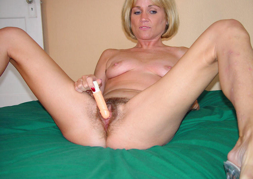 Free erotic anal stepdaughter father