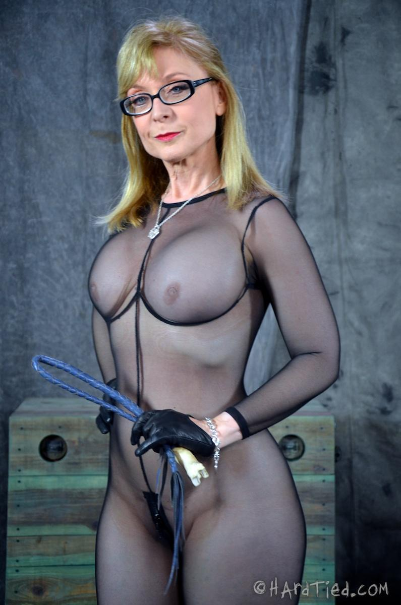 Would nina hartley porn video Myhusband has