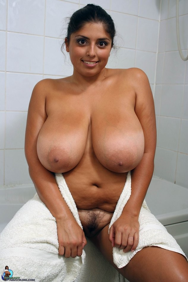 Www indian big tits com