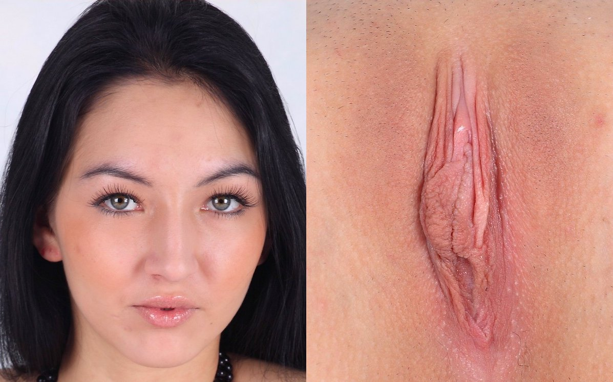impossible babe has lez sex with her shaved bestfriend well you! Stop!