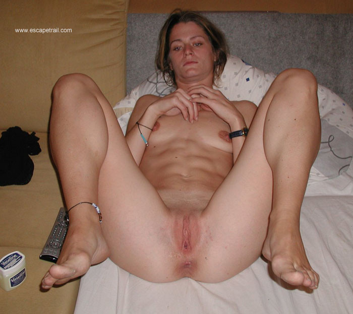 Shaved black pussy Mature naked