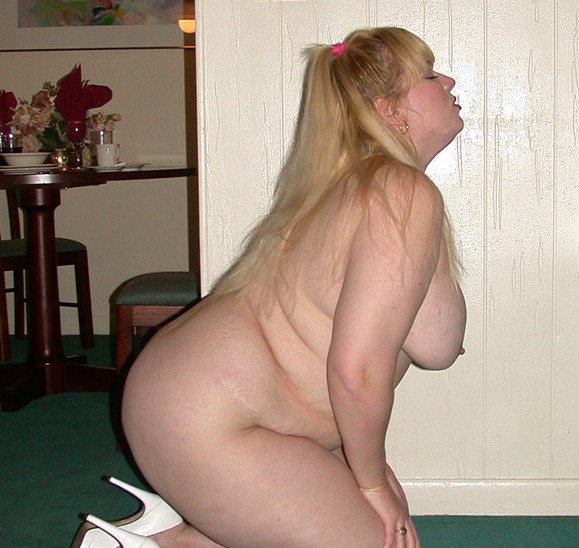 rebel wilson nude