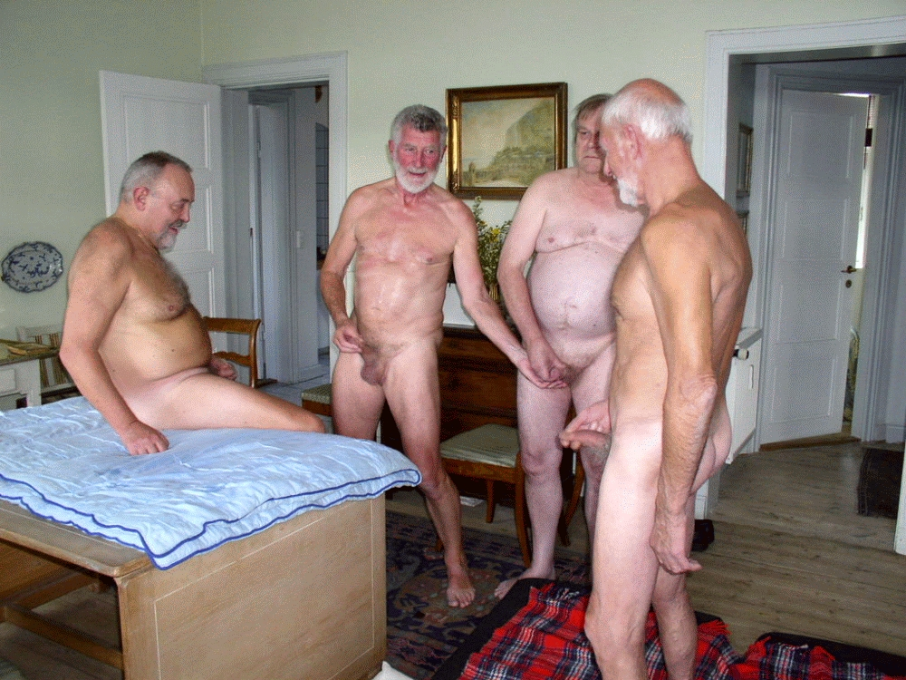 Free amateur seniors home videos, free porn pictures for i