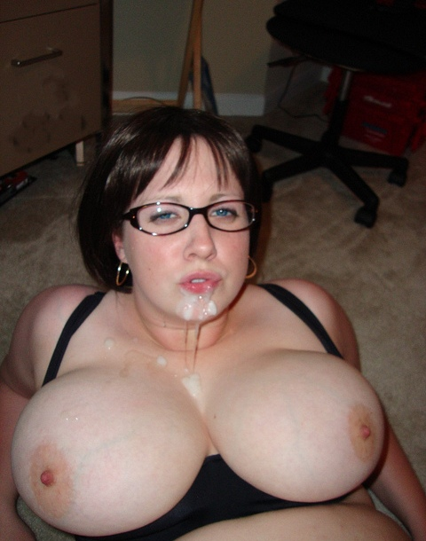 Does angi southern charms opinion