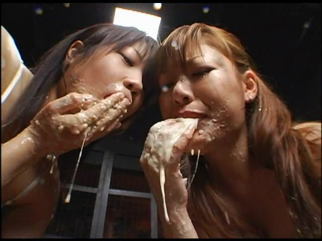 Awesome anal free deepthroat vomit movie clips wish that