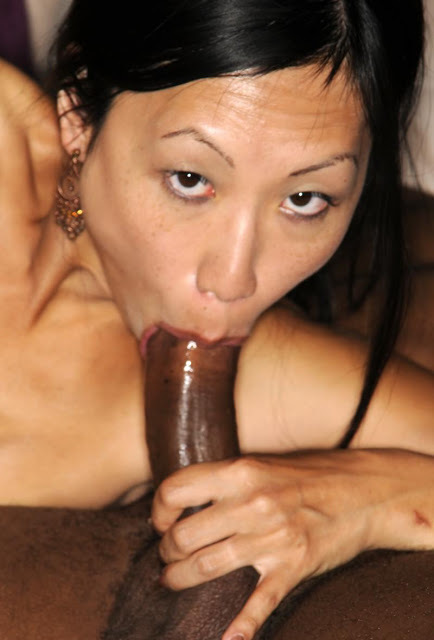 Have removed japanese chick deepthroat big black cock suggest you