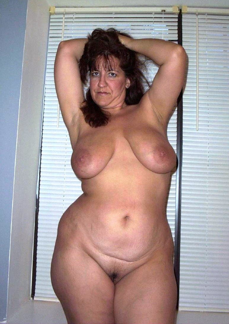 pear-shaped-pussy
