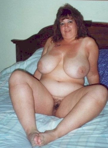 Swap sexy pictures of my wife