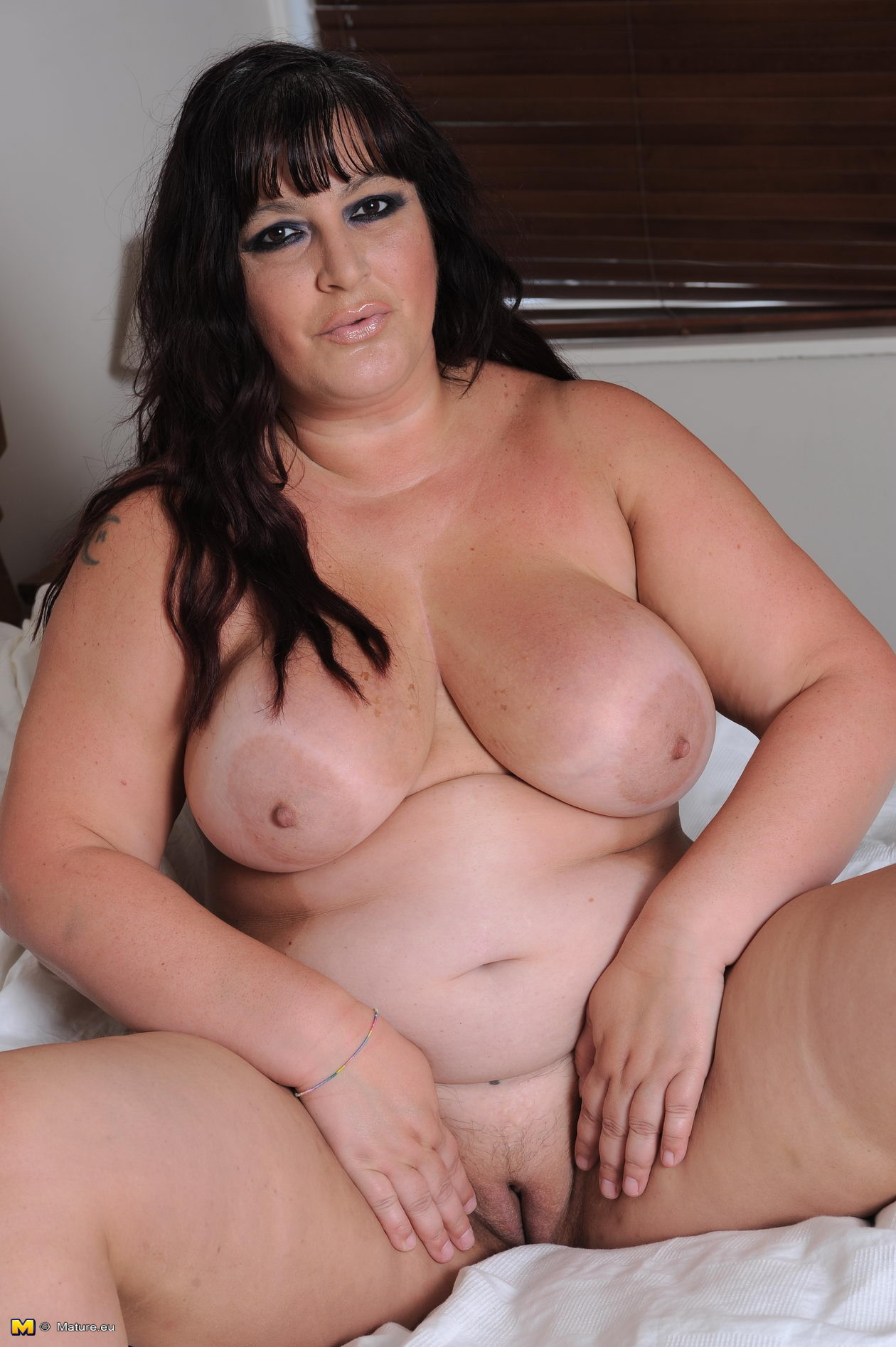 chubby, plump, bbw mature - motherless