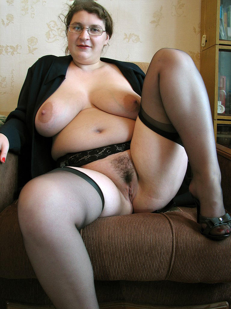 Are not Big fat nasty girls nude speaking