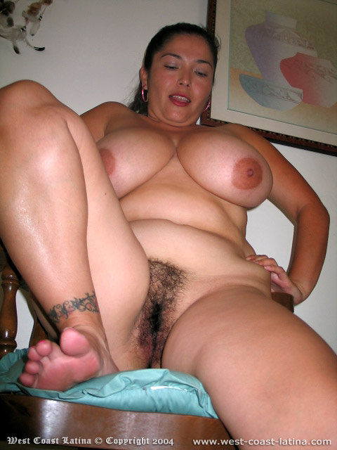Huge titted chubby hardcore