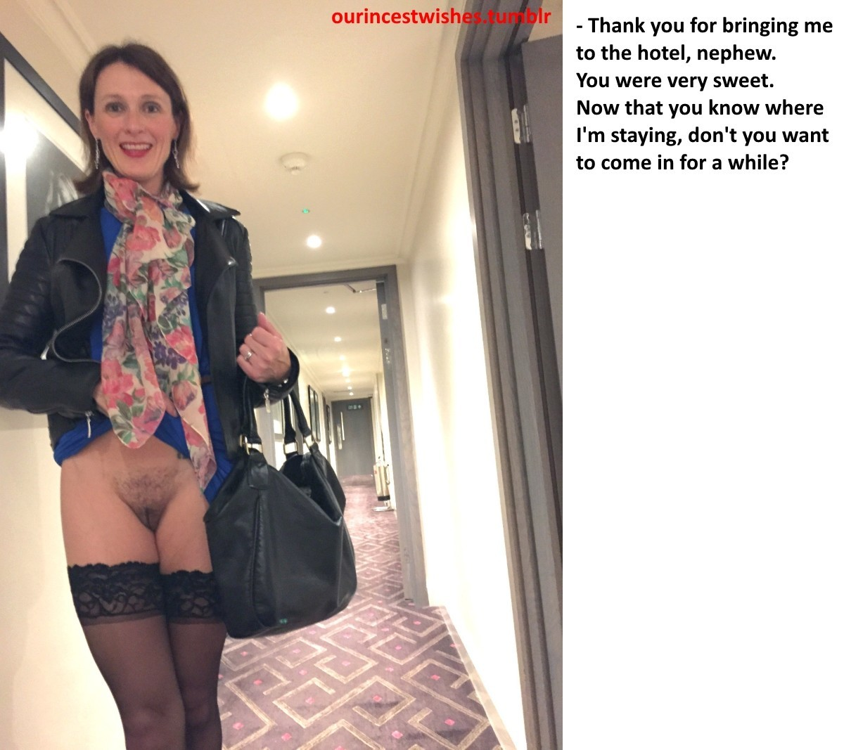 commit error. can british milf joi femdom legs agree, the useful