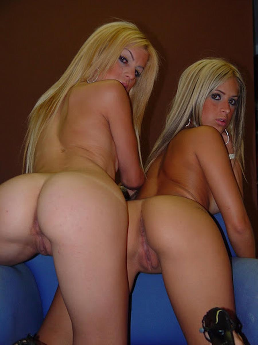 Hot girls fucking new