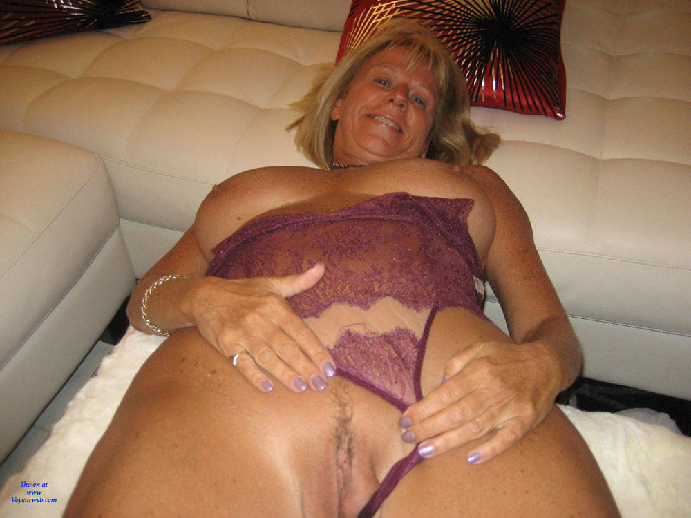Tanned mom porn not absolutely