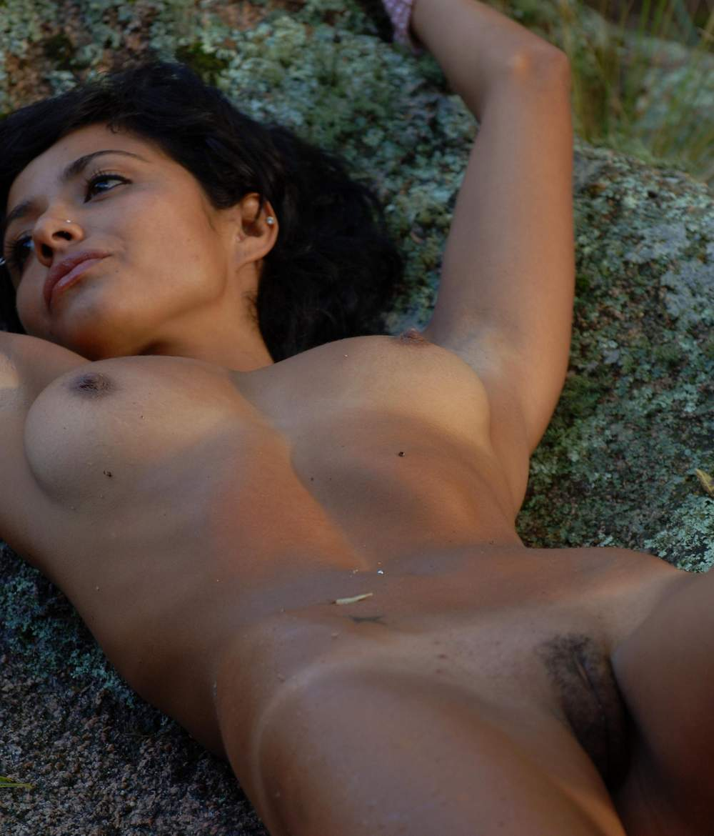 Women beautiful topless indian
