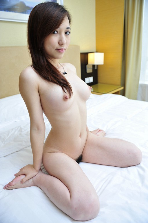 photos naked asian beauty
