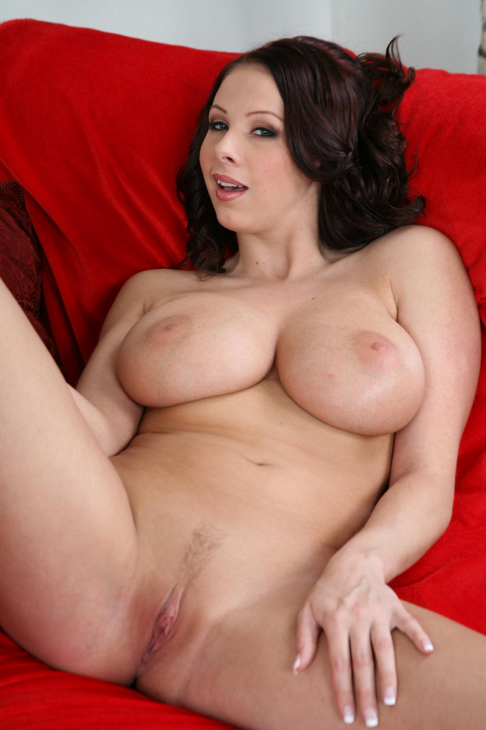 Accept. The Gianna michaels solo naked doubtful