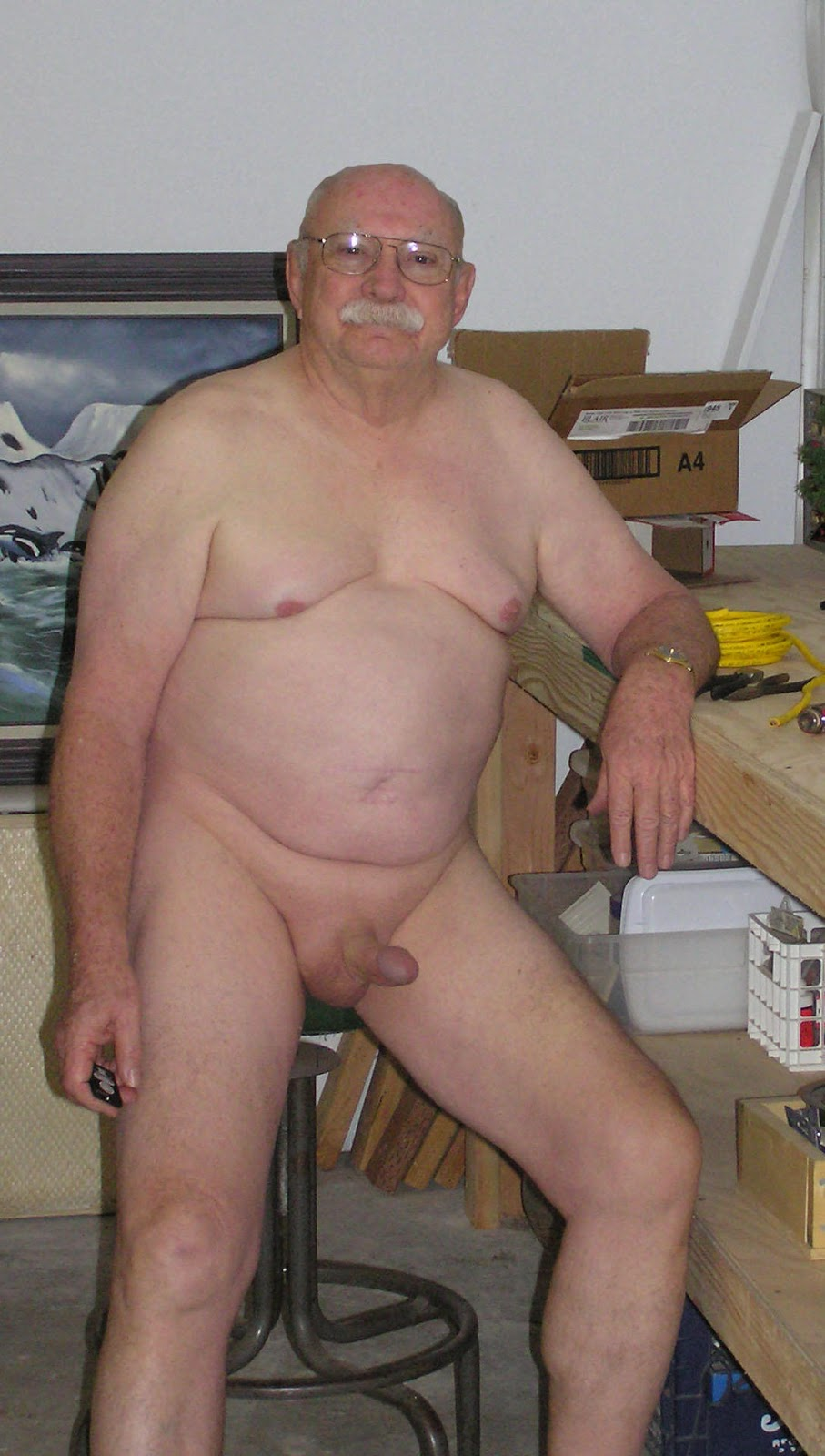 Photos of old men fucking young studs 5