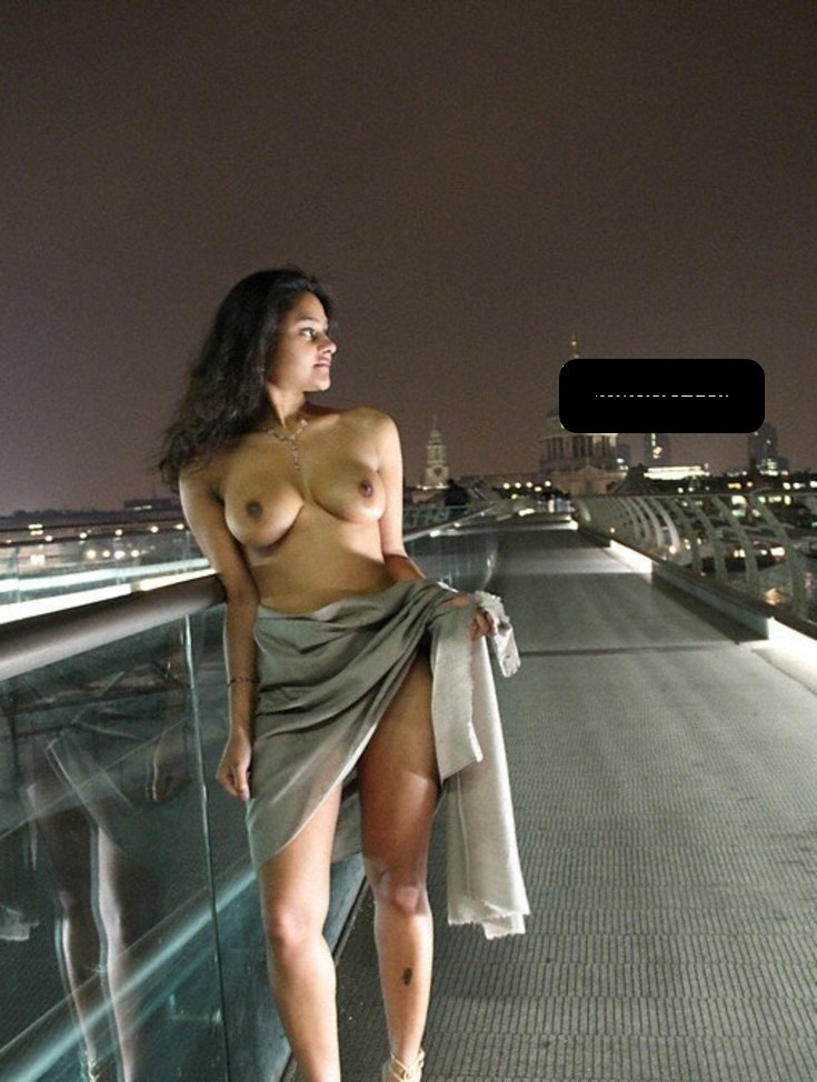 Porno stars nude in public places, pictures from the naked world documentary