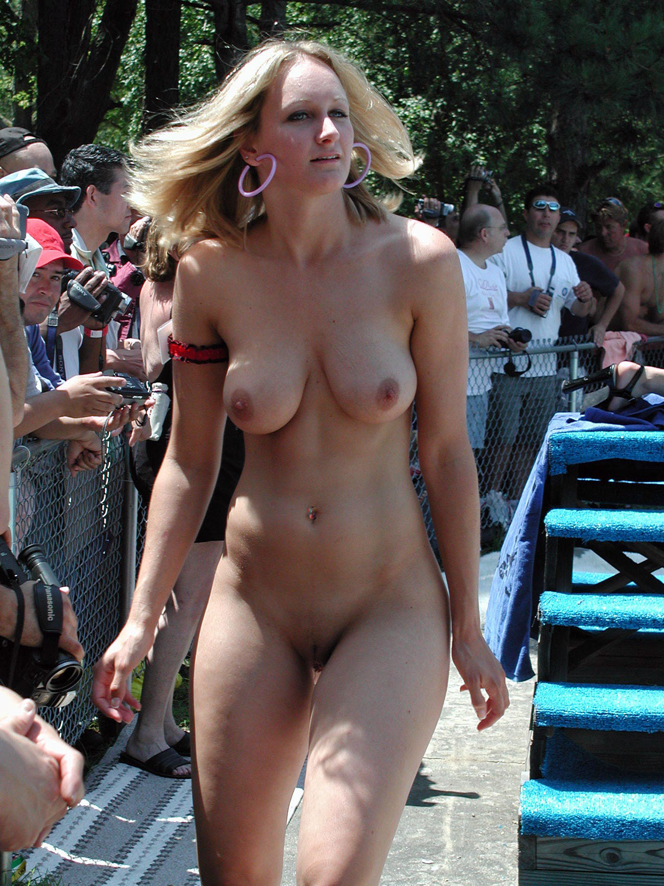 mitchel musso naked images