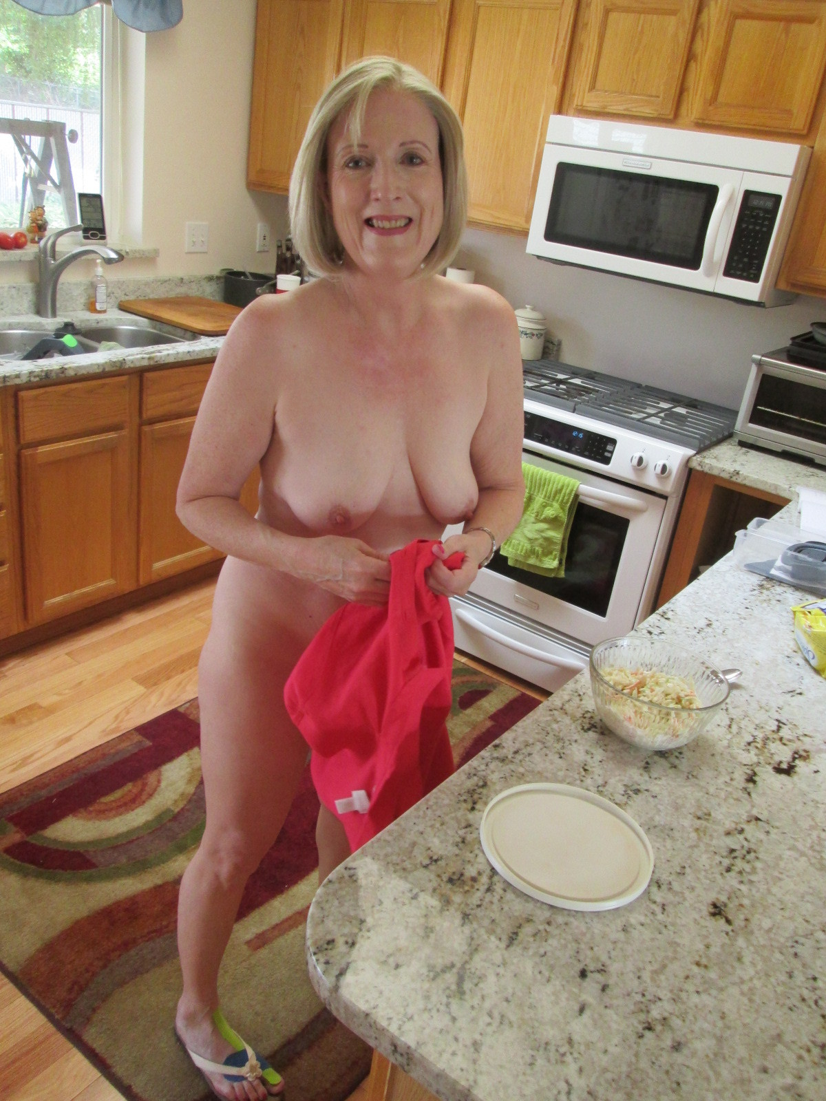 french swinger gilf - motherless