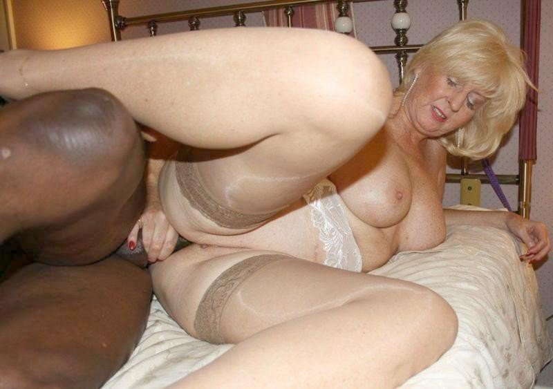 50 Year Old Mature Anal