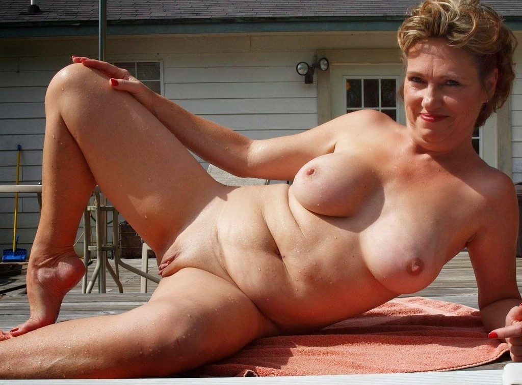 Mature Older Women For Sex Free Personals
