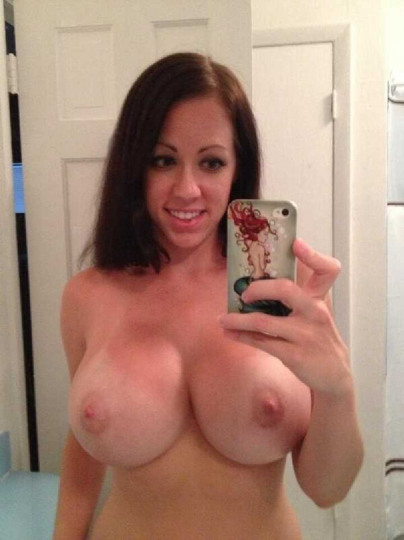 eager student! Bbw boob tubes dont wear