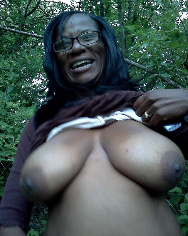 black mature milfs and gilfs - ebony sluts - motherless