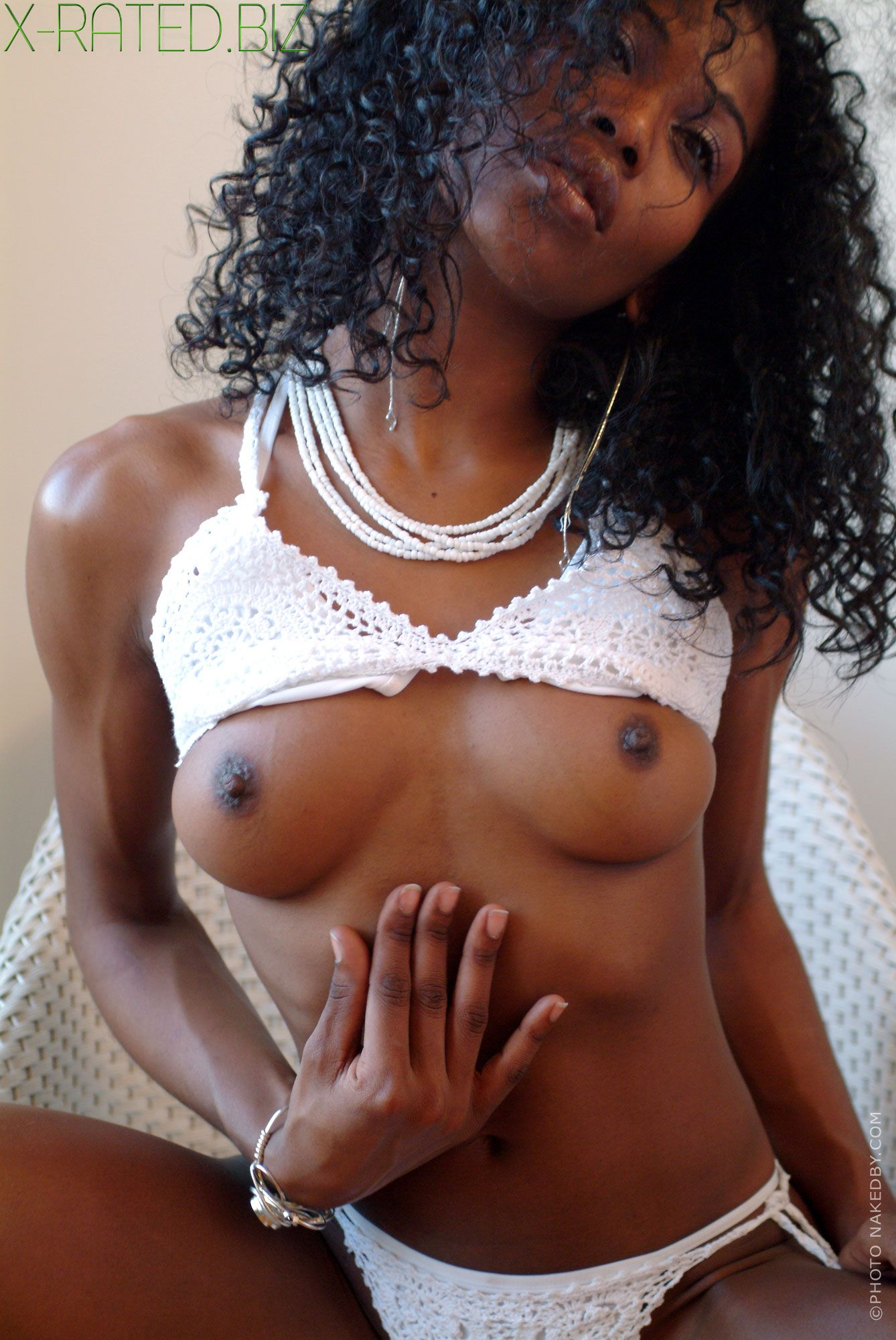 daddys little girl pussy