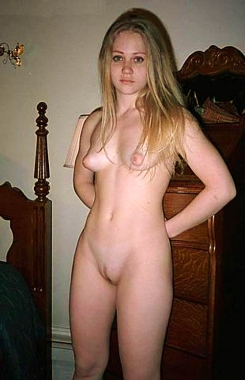 photo amateur nue trans opere