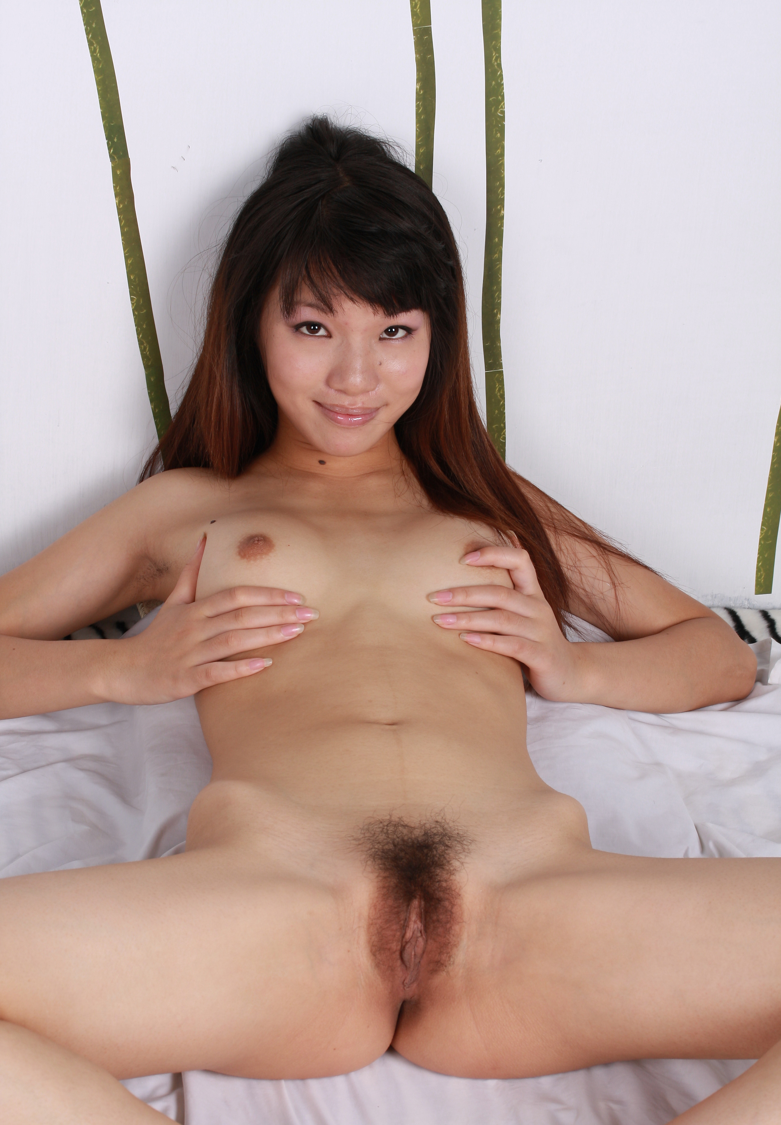 Chinese pussy porn pics