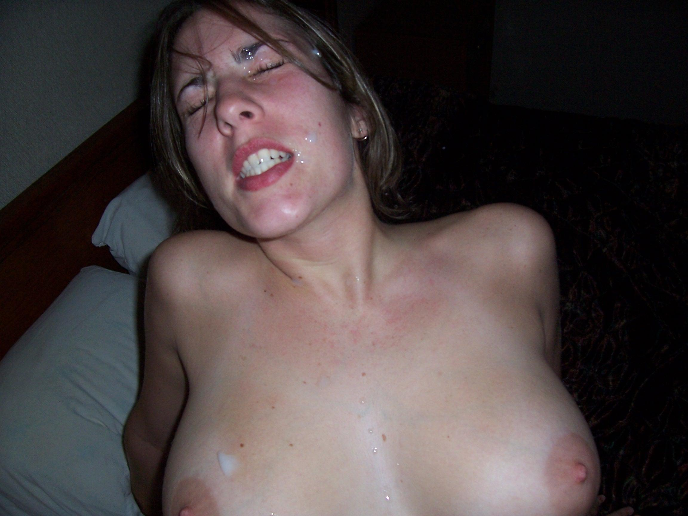 Tgp wife sexy submissive