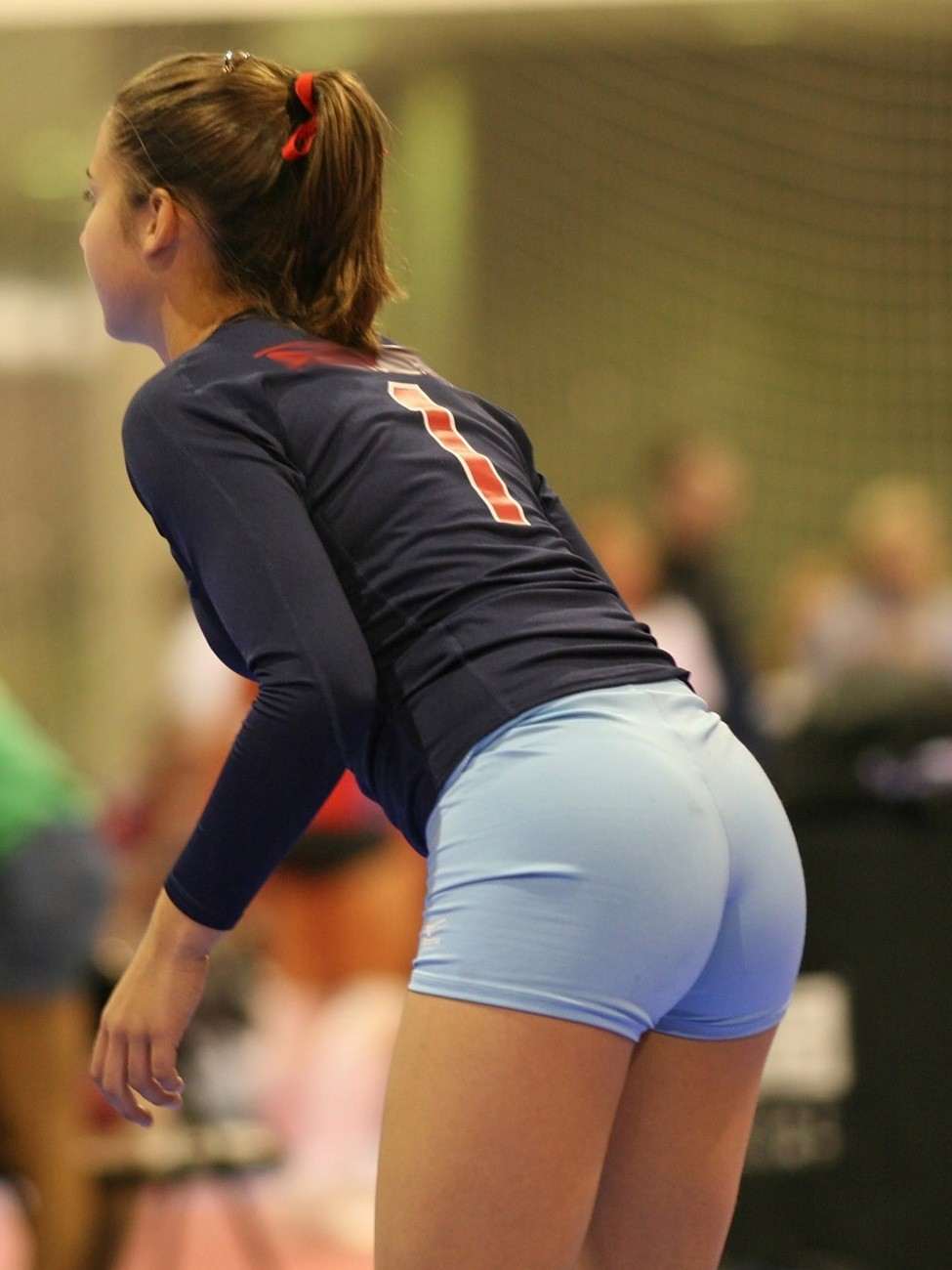 butts-in-shorts-pics