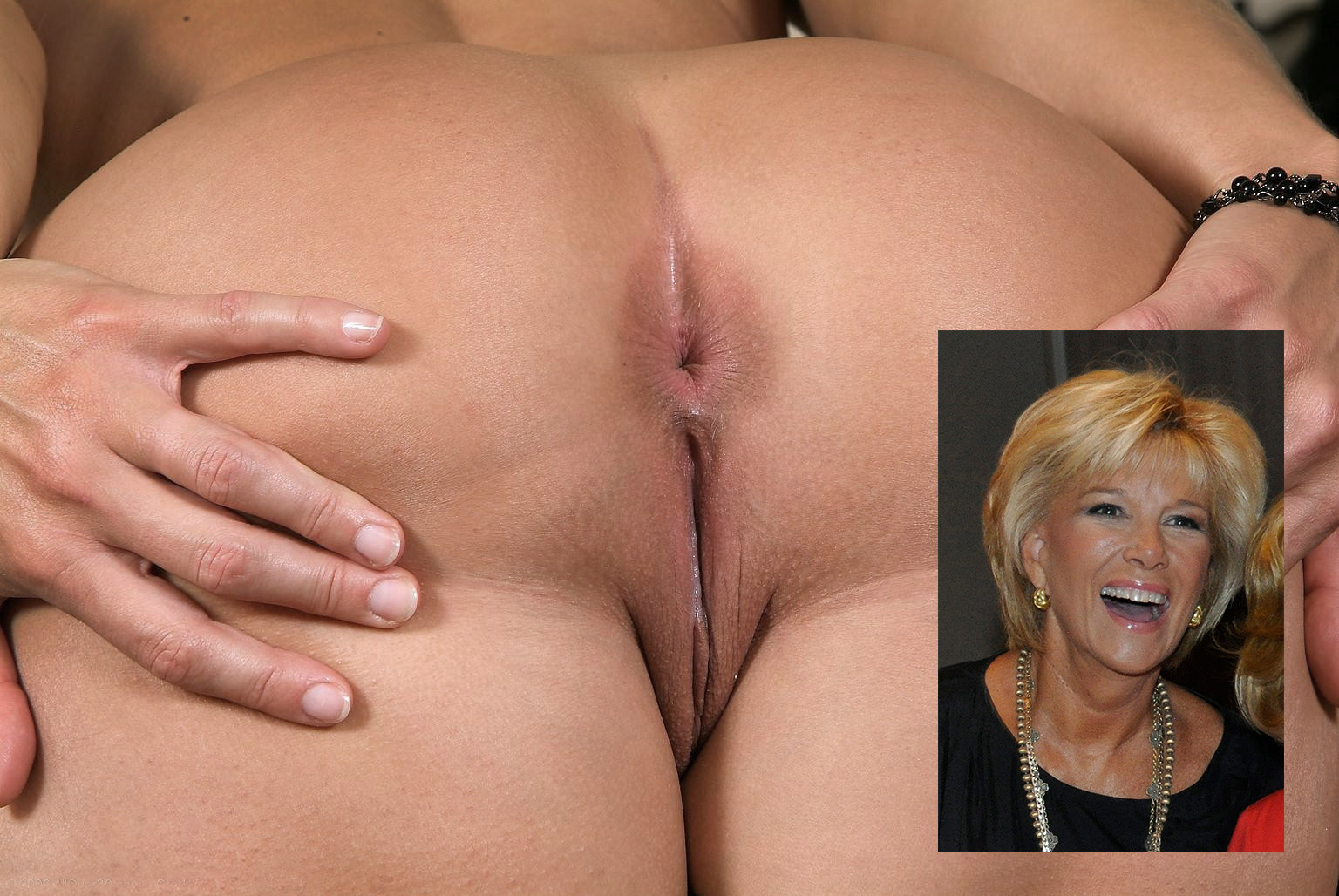 mature-woman-nude-shows-ass-hole-skinny-young-girls-fucked