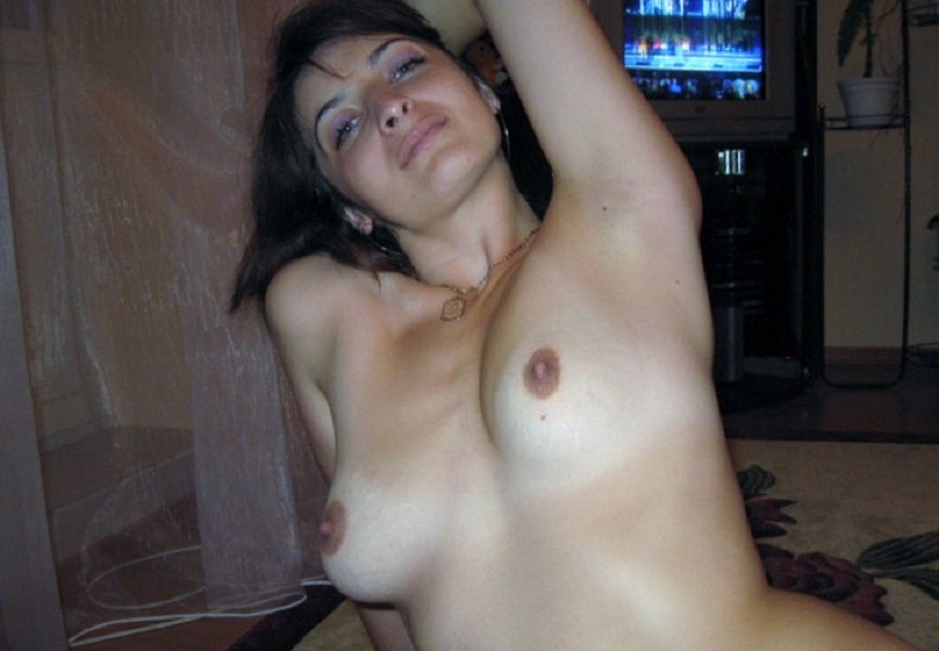 Best Pov Blowjob Brunette Milf