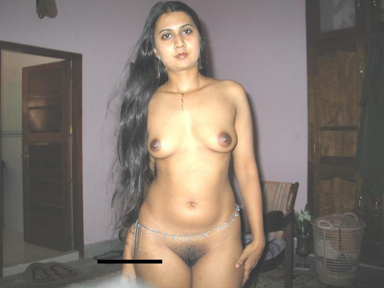 Nagaland girl nude phots nsfw comic