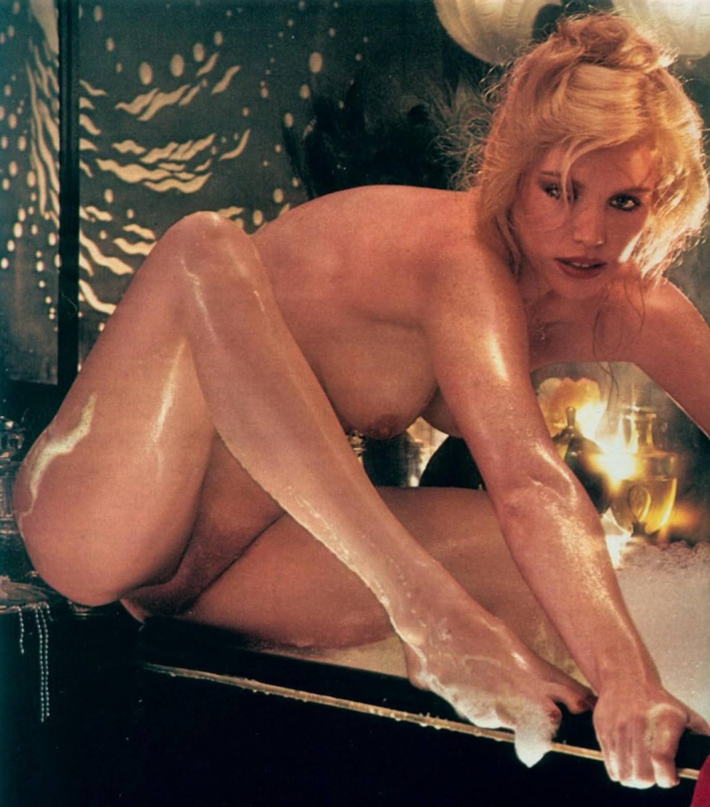 Shannon tweed and porn